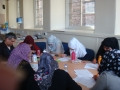 Falkirk Islamic Learning Centre