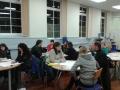 Falkirk PC training March 2014 (2)