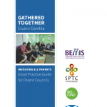 2 - Involving All Parents - Good Practice for PCs