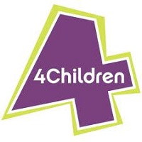 4children-logo2_jpgweb