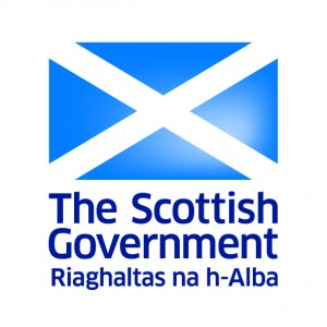 Scottish_Gov_logo