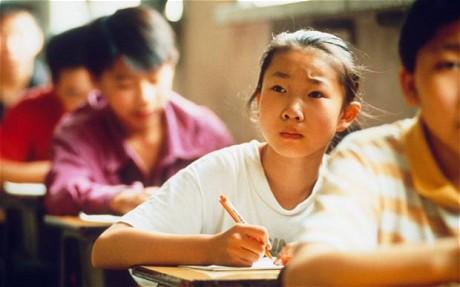 china-school_1811799c