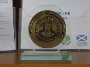epa-award